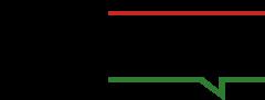 Magyar Fórum Logo